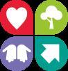 Charlotte Chapel Logo
