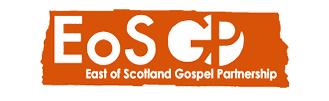 A member of the East of Scotland Gospel Partnership