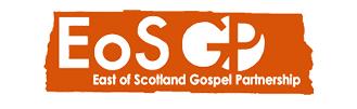 A member of the East of Scotland Gospel Partnership