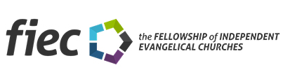 A member of the Fellowship of Independent Evangelical Churches