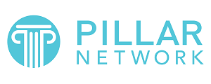A member of the Pillar Network