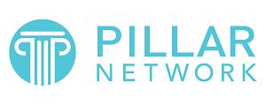 A member of the Pillar Network