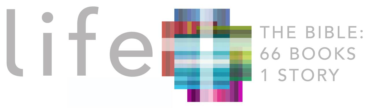 WA Logo 2 [large 300dpi].jpg