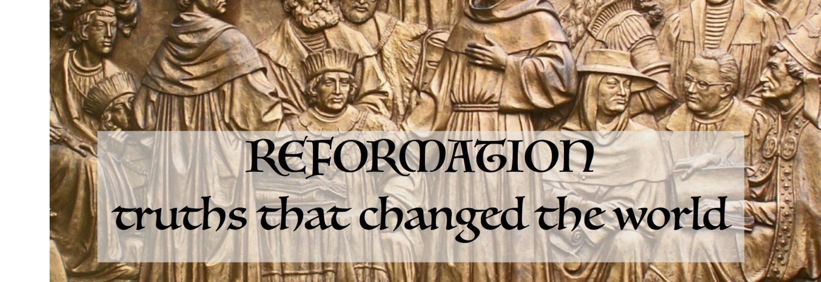 Reformation_slide_jpeg